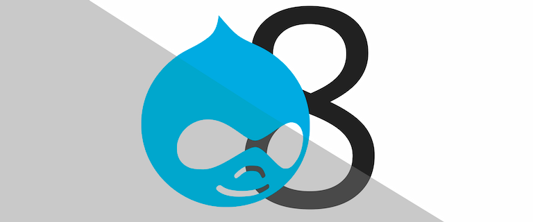 7 Free Screencasts for the Drupal 8 Party