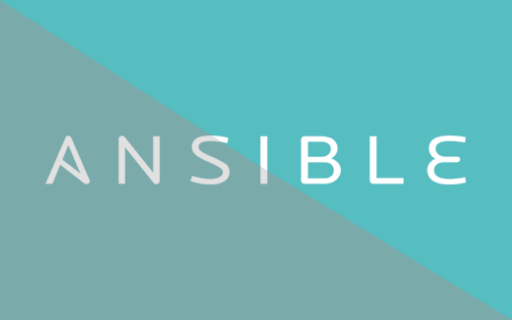 Ansible for Automation!