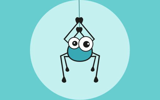 API Platform: Serious RESTful APIs