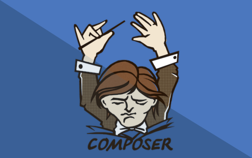 Wonderful World of Composer