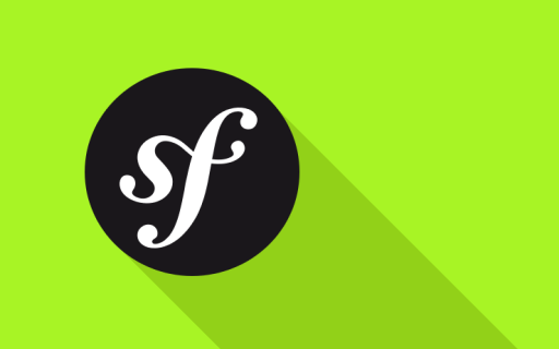 Contributing back to Symfony!