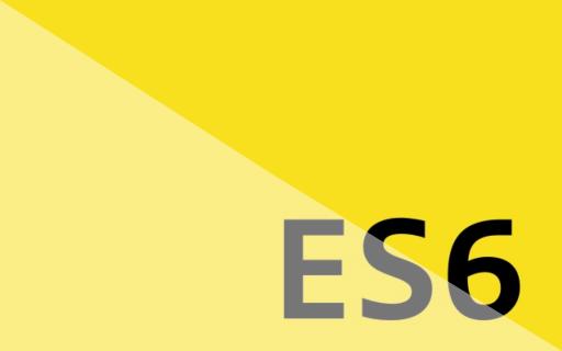 JavaScript for PHP Geeks: ES6/ES2015 (New JavaScript)