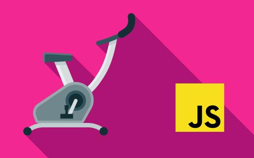 JavaScript for PHP Geeks