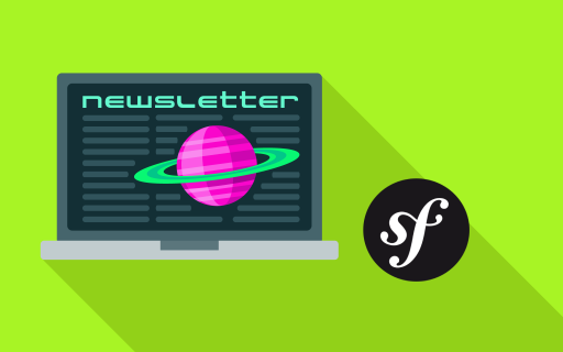 Symfony Mailer: Love Sending Emails Again