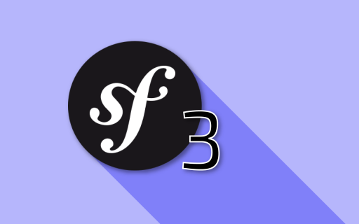 The new Awesome of Symfony 3.0