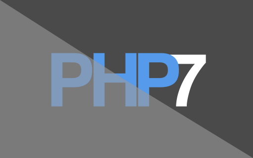 PHP 7: The Important Stuff
