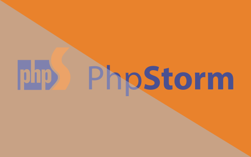 Lean and Mean Dev with PhpStorm (for Symfony)