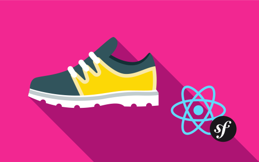 JavaScript for PHP Geeks: ReactJS (with Symfony)