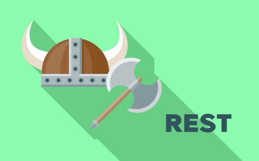 RESTful APIs in the Real World Course 1