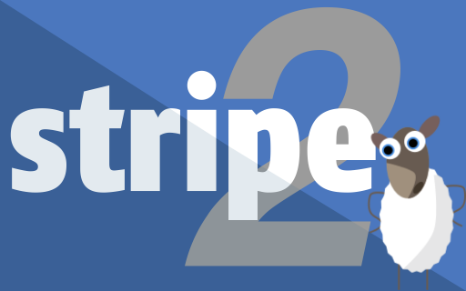 Stripe Level 2: Subscriptions, Discounts, Webhooks, oh my!