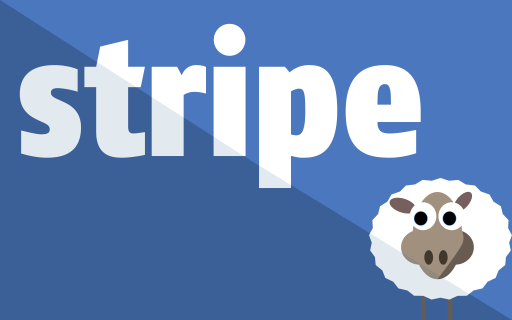 Stripe: Killer Payment Processing + ??? = Profit