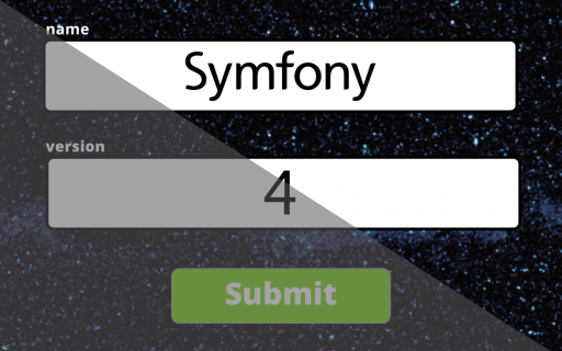 SymfonyCasts - PHP and Symfony Video Tutorial Screencasts