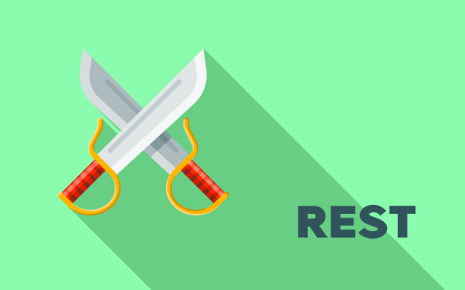 Symfony RESTful API: Course 1