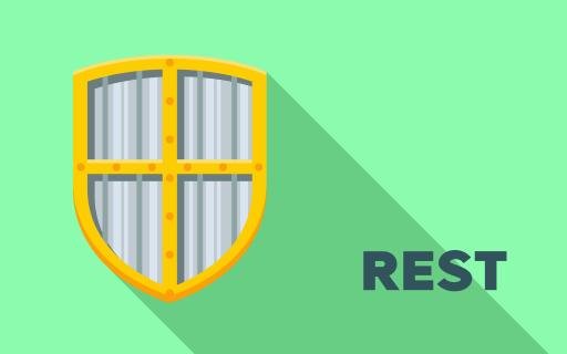 Symfony RESTful API: Errors (Course 2)