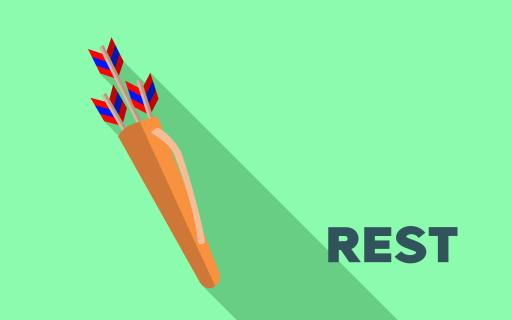 Symfony RESTful API: Basics++ (Course 3)