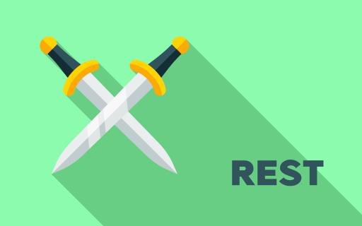 Symfony RESTful API: Hypermedia, Links & Bonuses (Course 5)