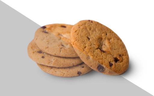 Symfony Security Voters (free cookies!)