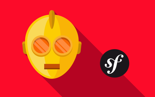 Starting in Symfony2: Course 1 (2.4+)