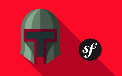 Starting in Symfony2: Course 2 (2.4+)