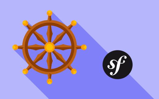 Symfony 3 Fundamentals: Bundles, Configuration & Environments