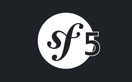 Upgrading & What's New in Symfony 5!
