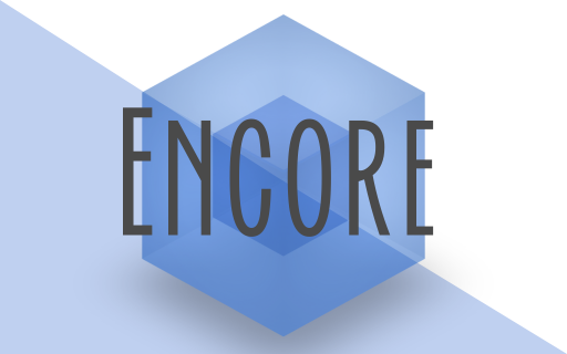 Webpack Encore: A Party for your Assets