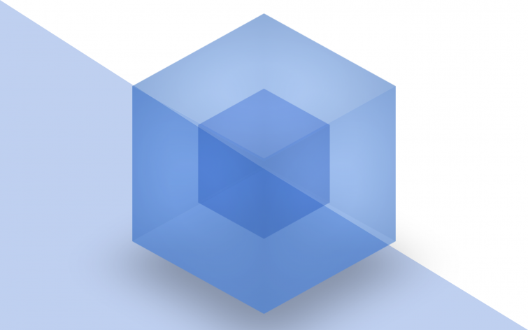 JavaScript for PHP Geeks: Webpack for Module Loading