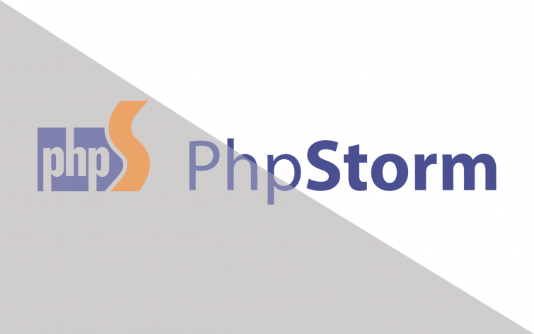 Lean and Mean Dev with PhpStorm (for Symfony) Video Tutorial