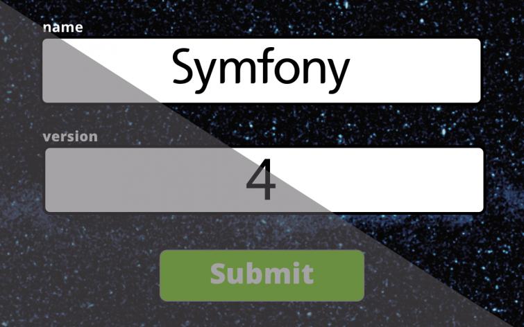 Symfony 4 Forms: Build, Render & Conquer! Video Tutorial Screencast
