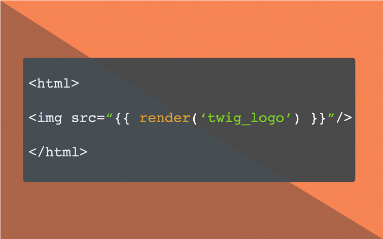 Twig Templating for Friendly Frontend Devs Video Tutorial Screencast